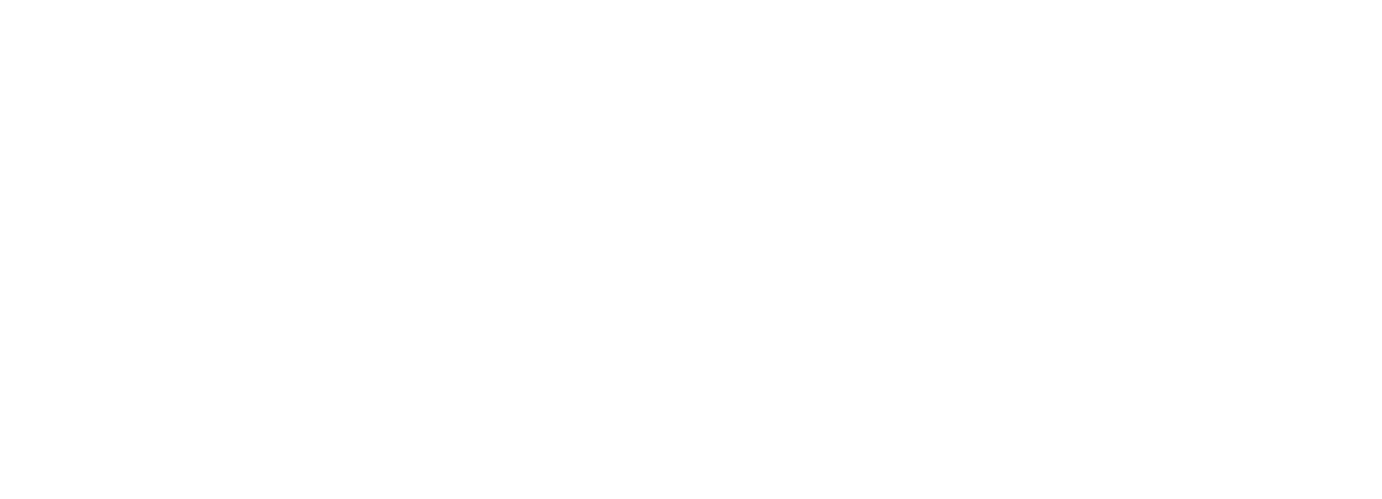 Logo Garage des Damiers